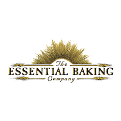 Bakery_0004_Logotipo_Essential-Baking-e1537914727842