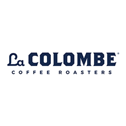 Beverage_0003_la-colombe-coffee-roasters-logo-vector