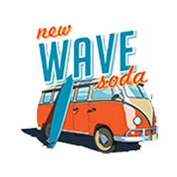 Beverage_0005_wavesoda-logo
