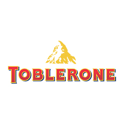 Chocolate&Candy logo_0001_Toblerone-Logo
