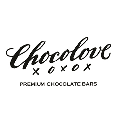 Chocolate&Candy logo_0012_logo-png-1