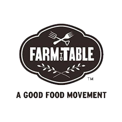 Grocery_0001_farm_to_table_logo-1-2-1-1-1