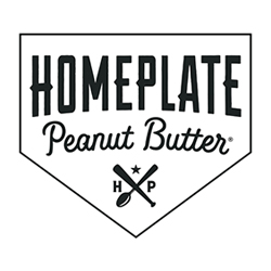 Grocery_0002_Homeplate_Peanut_Butter_Logo_1200x1200