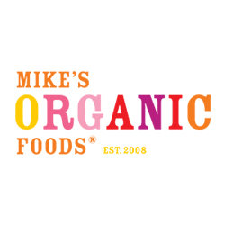 Grocery_0016_mikes_logo