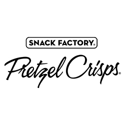 Snack_0012_SF_PC_Logo_BW_without_Line
