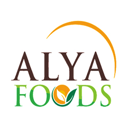 dried_fruit_0000_Alya_foods_Logo_-_for_LinkedIn