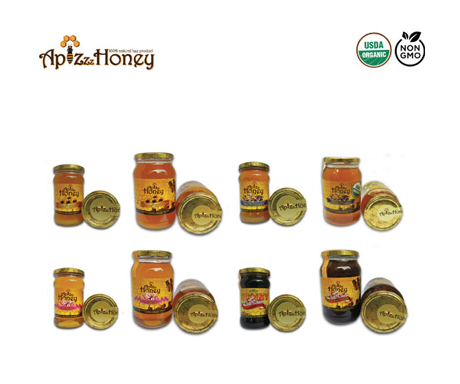 max-natural-foods-products-apizzz-honey