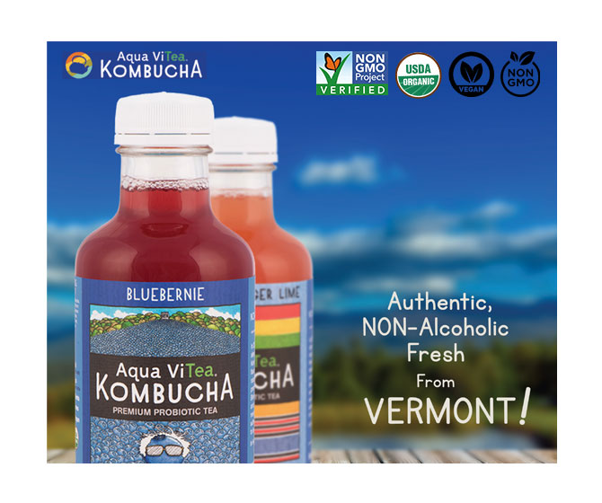 max-natural-foods-products-aqua-vitea-kombucha