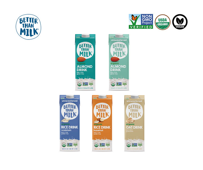 max-natural-foods-products-better-than-milk