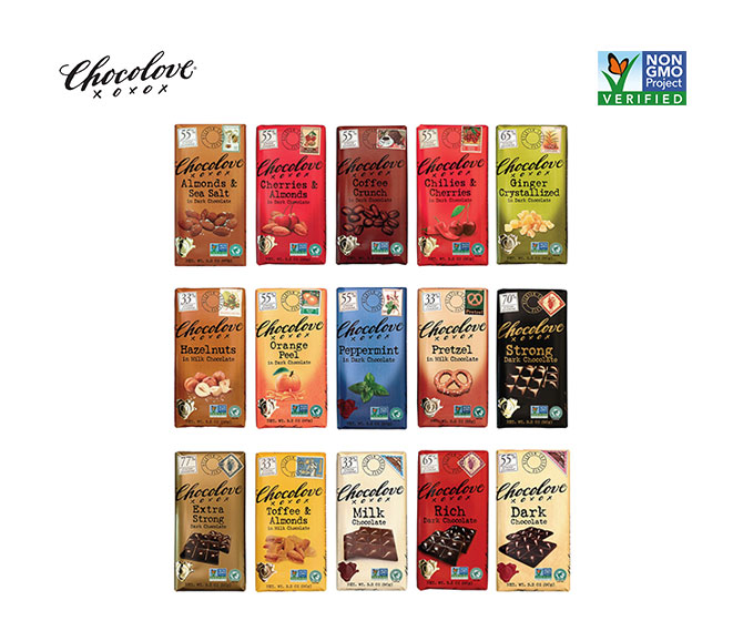 max-natural-foods-products-chocolove