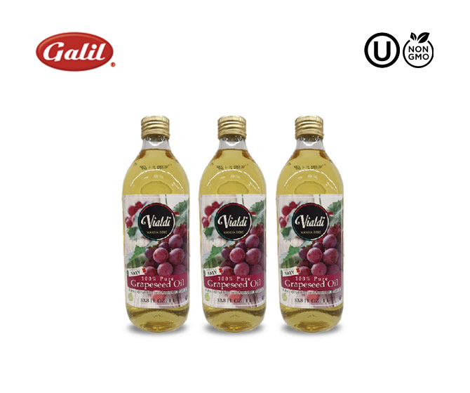 max-natural-foods-products-galil