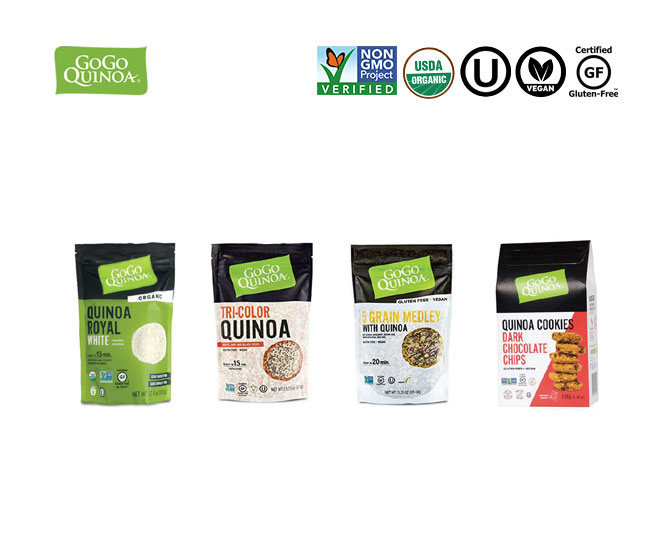 max-natural-foods-products-gogo-quinoa