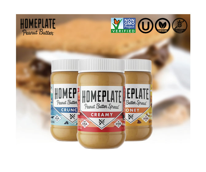 max-natural-foods-products-homeplate-peanut-butter