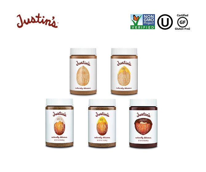 max-natural-foods-products-justin's