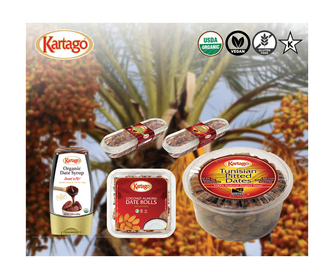 max-natural-foods-products-kartago