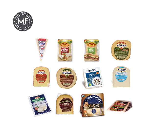max-natural-foods-products-musco-food-corp-refrigerated