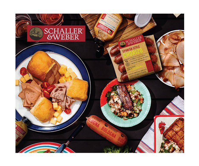 max-natural-foods-products-schaller-and-weber