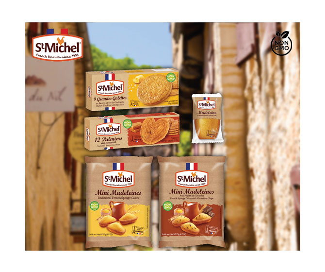 max-natural-foods-products-st.michel