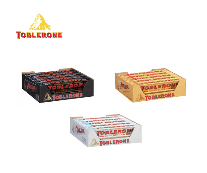 max-natural-foods-products-toblerone
